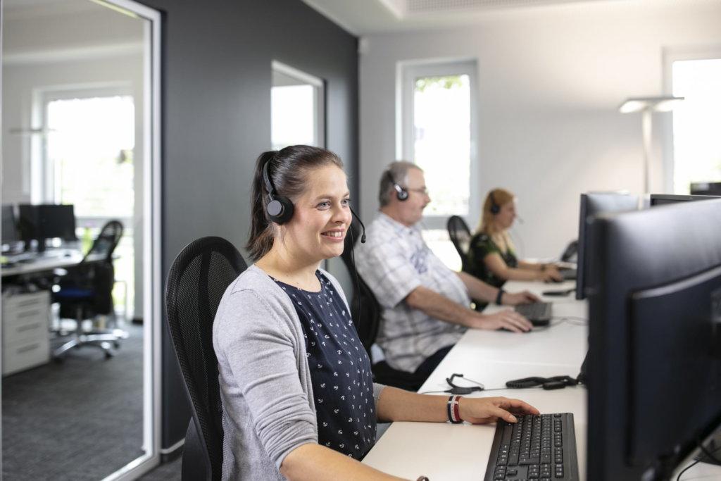 ReisenAKTUELL.com | Customer Care Center