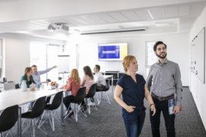 ReisenAKTUELL.com | Meeting