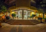 Willkommen im Hotel Spa Sagitario Playa!