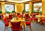 Hotel Zur Post, Altenahr, Ahrtal, Hotelbar Postkutsche