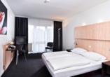 Good Morning+ Hotel Bad Oldesloe, Zimmerbeispiel