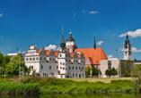 Best Western Soibelmanns Lutherstadt Wittenberg, Dessau