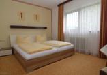 Parkhotel Kirchberg in Kirchberg in Tirol, Zimmerbeispiel Typ A