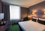 Mercure Hotel Zwolle in den Niederlanden, Zimmerbeispiel