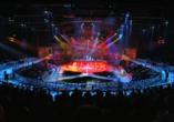 Starlight Express - Das Musical Show 7