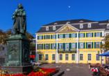 Ringhotel Haus Oberwinter, Bonn