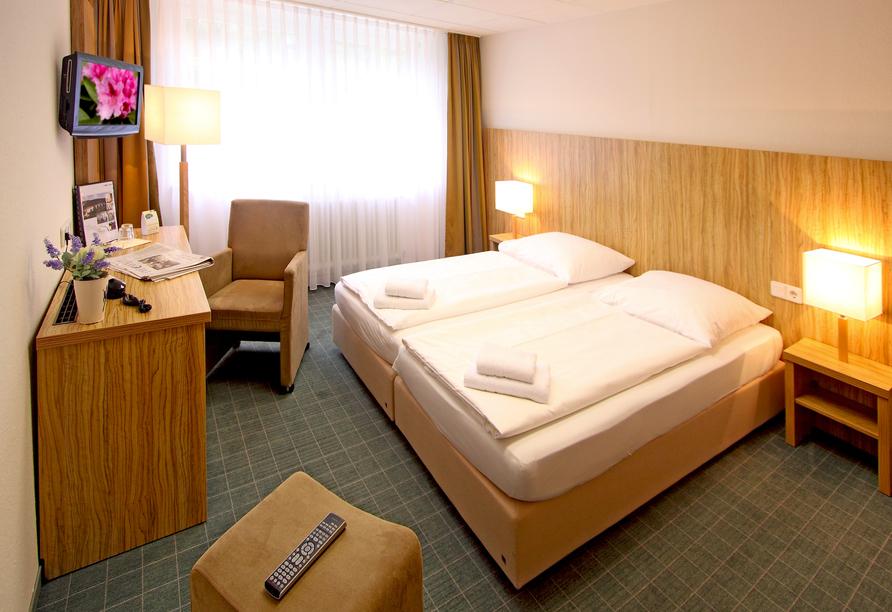 AKZENT Hotel