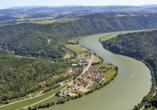 Hotel zur Post Erlau im Bayerischen Wald, Erlau