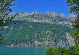Hotel Sternen, Unterwasser, Toggenburg, Schweiz, Churfirsten