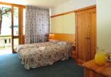 Hotel Marco Polo Garda, Beispiel Doppelzimmer 2