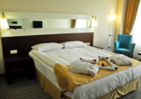 Tripolis Thermal Hotel Pamukkale, Zimmerbeispiel