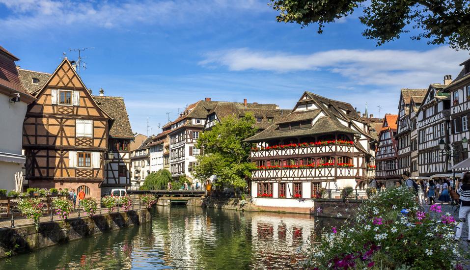 Hotel ibis Haguenau Strasbourg Nord im Elsass, Straßburg