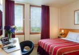 St. Giles Heathrow Hotel in London, Doppelzimmer