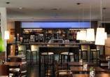 Mercure Hotel Bielefeld Johannisberg, Bar