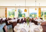 Hotel Schwarzwald Freudenstadt im Schwarzwald, Restaurant