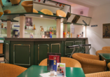Hotelferienanlage Friedrichsbrunn, Bar
