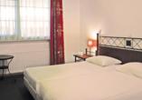 Apollo Hotel Veluwe De Beyaerd, Zimmerbeispiel