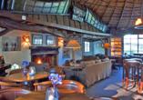 Apollo Hotel de Beyaerd Niederlande, Bar