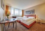 Best Western Hotel Wetzlar, Hessen, Zimmer
