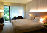 Resort Bad Boekelo Niederlande, Zimmerbeispiel