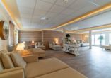Hotel Hanseatischer Hof, Wellness