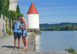 Hotel Gottinger in Waldkirchen, Bayerischer Wald, Passau