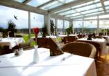 FAIR RESORT in Jena in Thüringen Restaurant