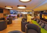 AHORN Panorama Hotel Oberhof, Lobby