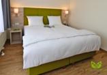 Hotel Am Kurpark Brilon, Zimmerbeispiel Business