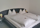 Hotel Harz in Wernigerode, Zimmerbeispiel