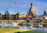 Best Western Plus Hotel Bautzen in der Oberlausitz, Dresden