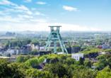ACHAT Premium Dortmund/Bochum im Ruhrgebiet Bochum