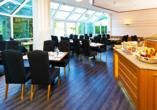 ACHAT Premium Dortmund/Bochum im Ruhrgebiet Restaurant