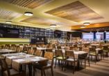 Hotel Aminess Maestral, Restaurant