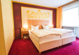 PRIMA Hotel Vita Balance in Waldbreitbach, Zimmer