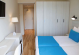 Hotel Alegria Maripins in Malgrat de Mar, Zimmerbeispiel