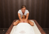 Hotel Lambert Medical Spa Polnische Ostsee, Wellness Massage