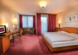 Johannesbad Hotel Palace in Bad Hofgastein, Zimmerbeispiel Komfort