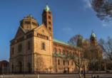 Hotel Weinheber Hornung, Speyer