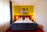 Hotel Winterberg Resort,Zimmerbeispiel
