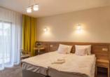 Hotel Sunset Spa in Rewal, Zimmerbeispiel