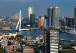 A-ROSA, Rotterdam