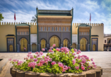 Marokkos Zauber erleben, Fès