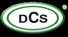 DCS Amethyst