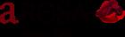A-ROSA LUNA / STELLA
