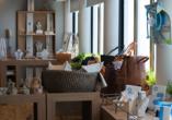 Celestyal Olympia, Agora Shop