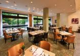 Leonardo Royal Hotel Baden-Baden, Restaurant
