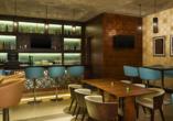 Entdeckerreise Dubai und Abu Dhabi, Bar