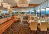 AHORN Panorama Hotel Oberhof, Restaurant