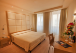 Hotel Antico Borgo in Riva del Garda, Zimmerbeispiel